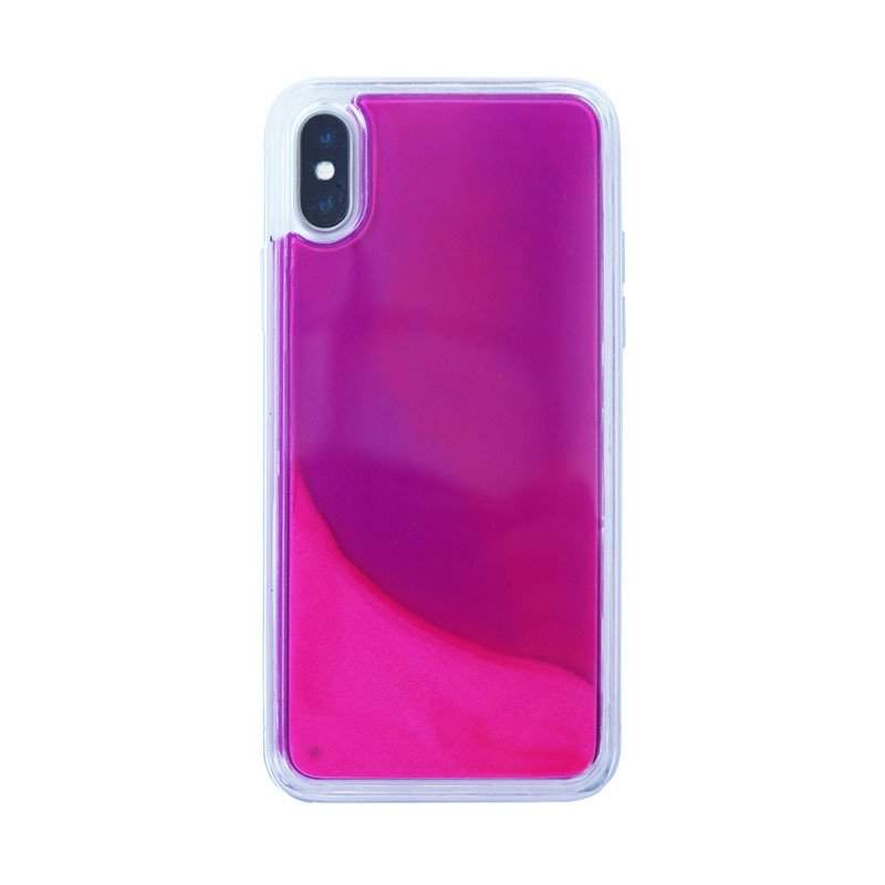 liquid sand phone cases lovingcase