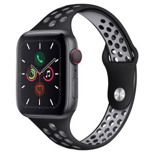 sporty apple watch bands wholesale supplier