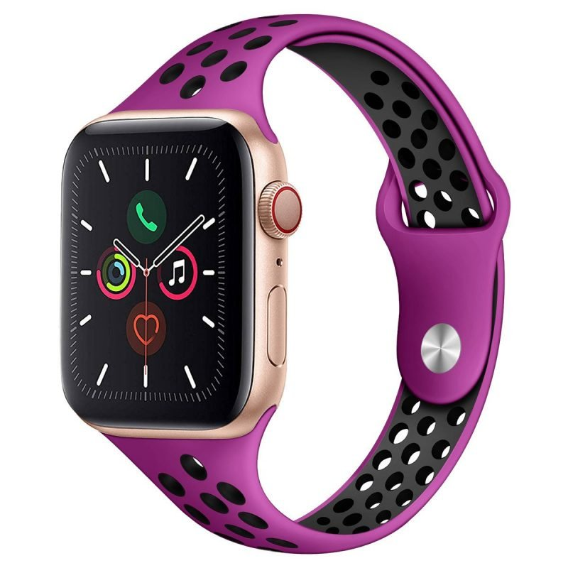 silicone apple watch bands manufacturer, lovingcase