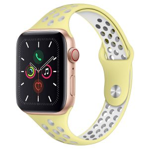 silicone apple watch bands, lovingcase