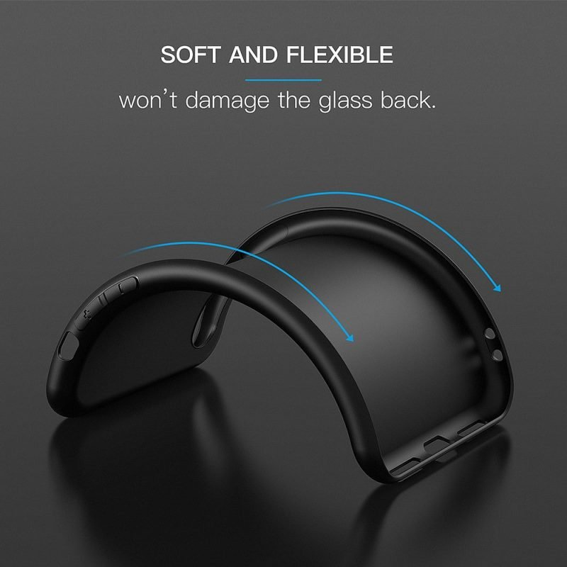 soft iphone case wholesale & custom supplier
