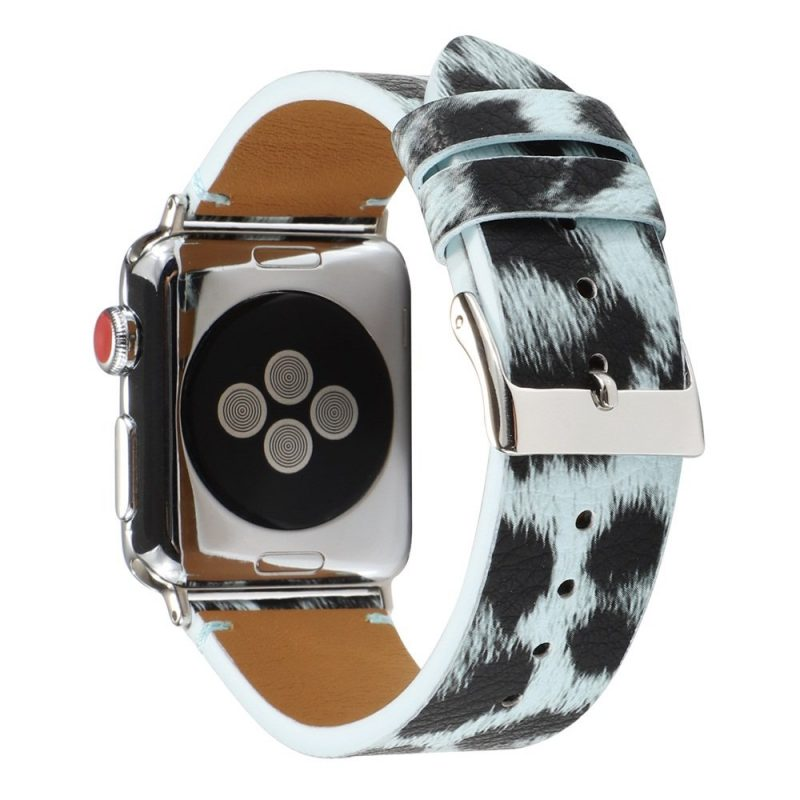 blue apple watch bands- lovingcase