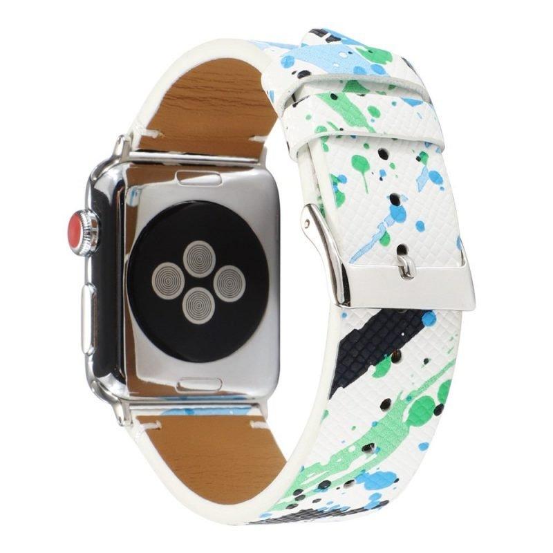 apple watch bands 2020 - wholesale supplier