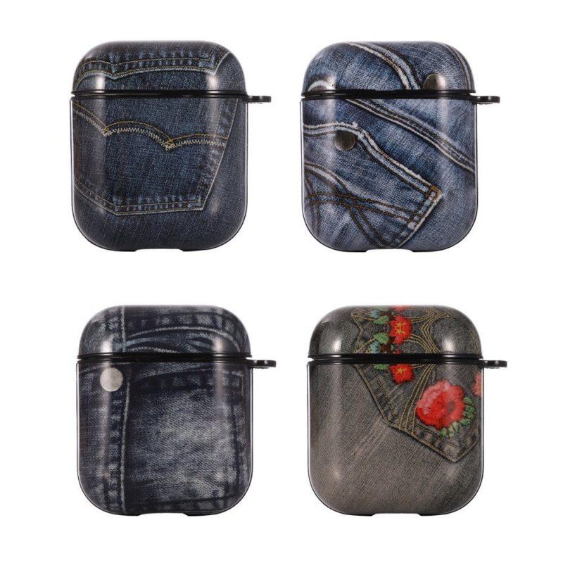 airpods case wholesale supplier - IMD case -lovingcase