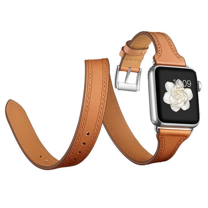 camel apple watch band manufacturer - lovingcase