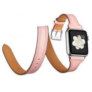 apple watch bands vendor