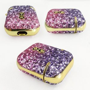 airpods case wholesale - lovingcase