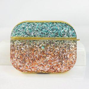 bling airpods case - wholesale-lovingcase