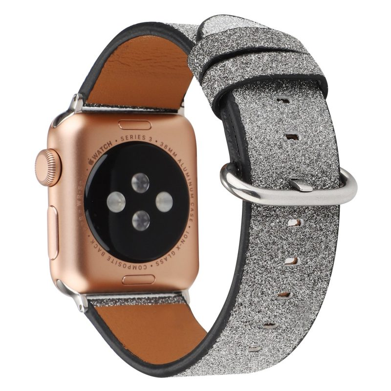 glitter apple watch band - wholesale supplier