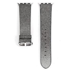 glitter apple watch band - wholesale supplier lovingcase