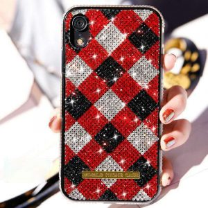 glitter iphone cases wholesale,