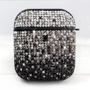 glitter airpods case wholesale, lovingcase