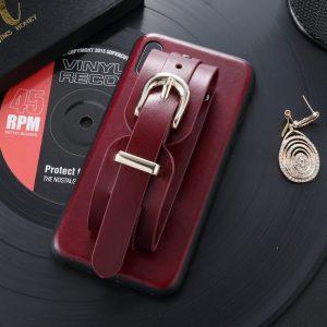 leather phone case manufacturer- lovingcase