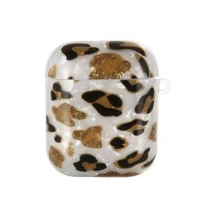 leopard airpods case - wholesale-lovingcase