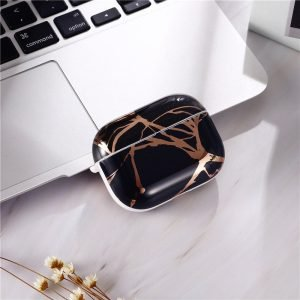 marble airpods pro case - lovingcase wholesale