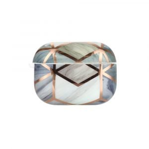 airpods pro case wholesale supplier- luxury marble