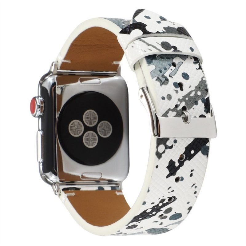 apple watch band wholesale supplier 2020