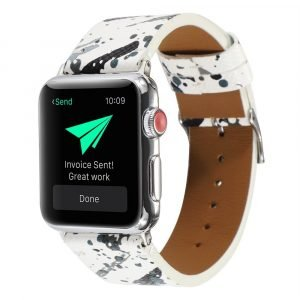 apple watch band 2020