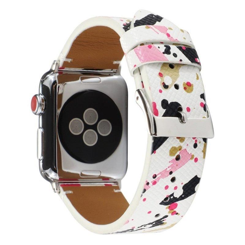 fashion apple watch bands 2020