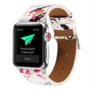 summer 2020 apple watch bands wholesale
