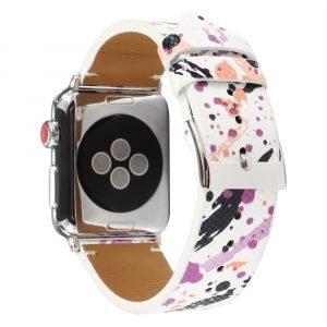 apple watch band supplier - summer style 2020