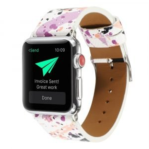 summer apple watch band - wholesale