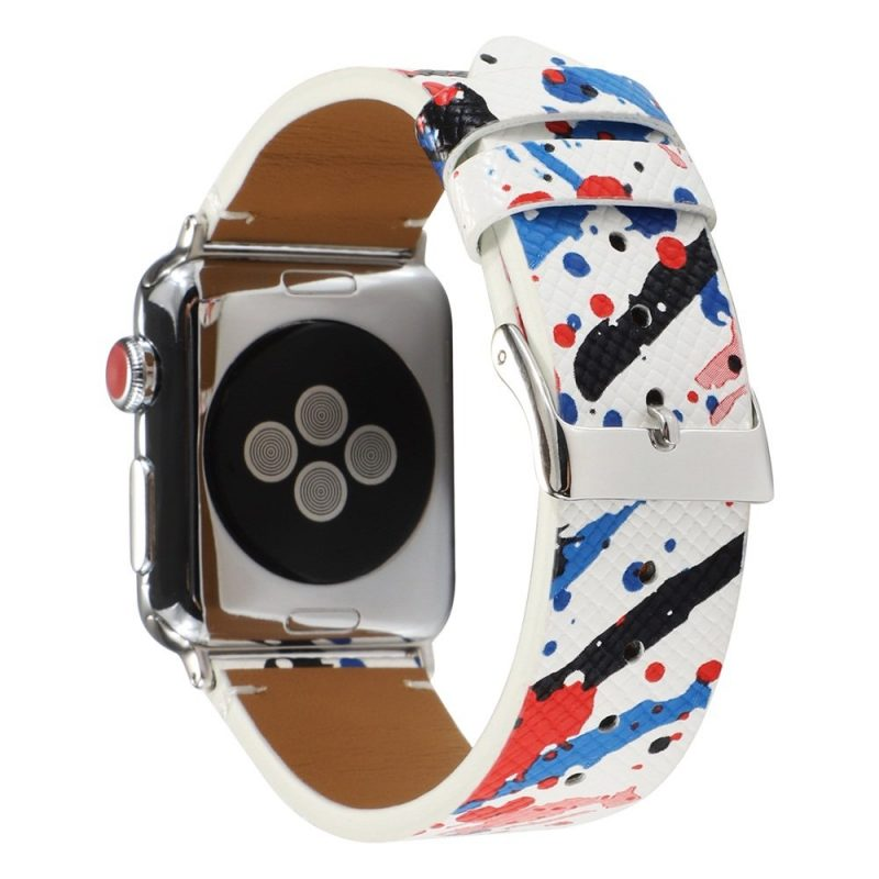 summer 2020 apple watch band - lovingcase wholesale