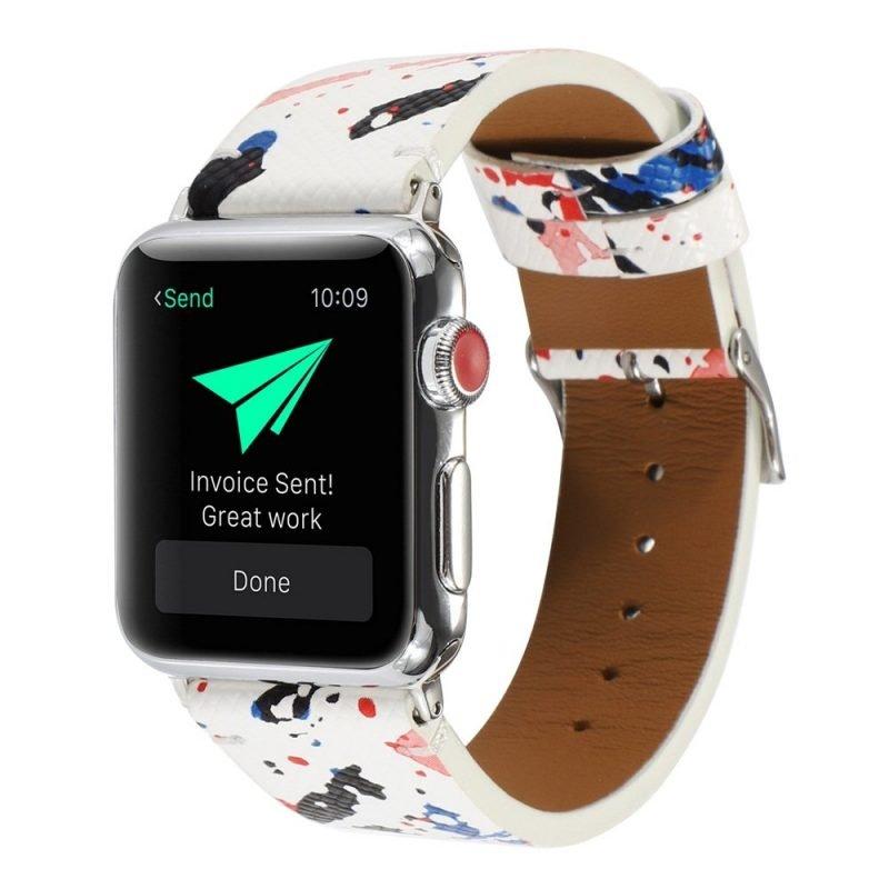 summer apple watch band 2020 - lovingcase