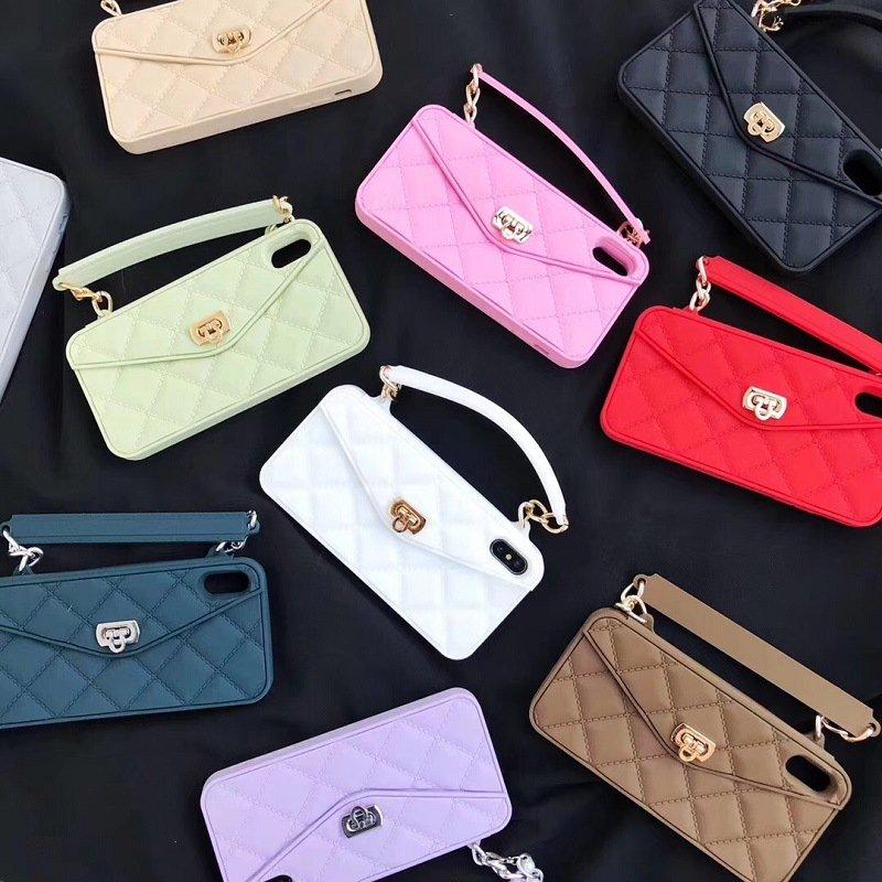 silicone iphone case wallet wholesale - lovingcase