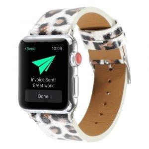 apple watch bands supplier - lovingcase