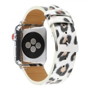 lovingcase - apple watch bands