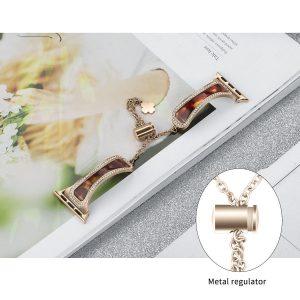 tortoiseshell apple watch bands - wholesale supplier lovingcase