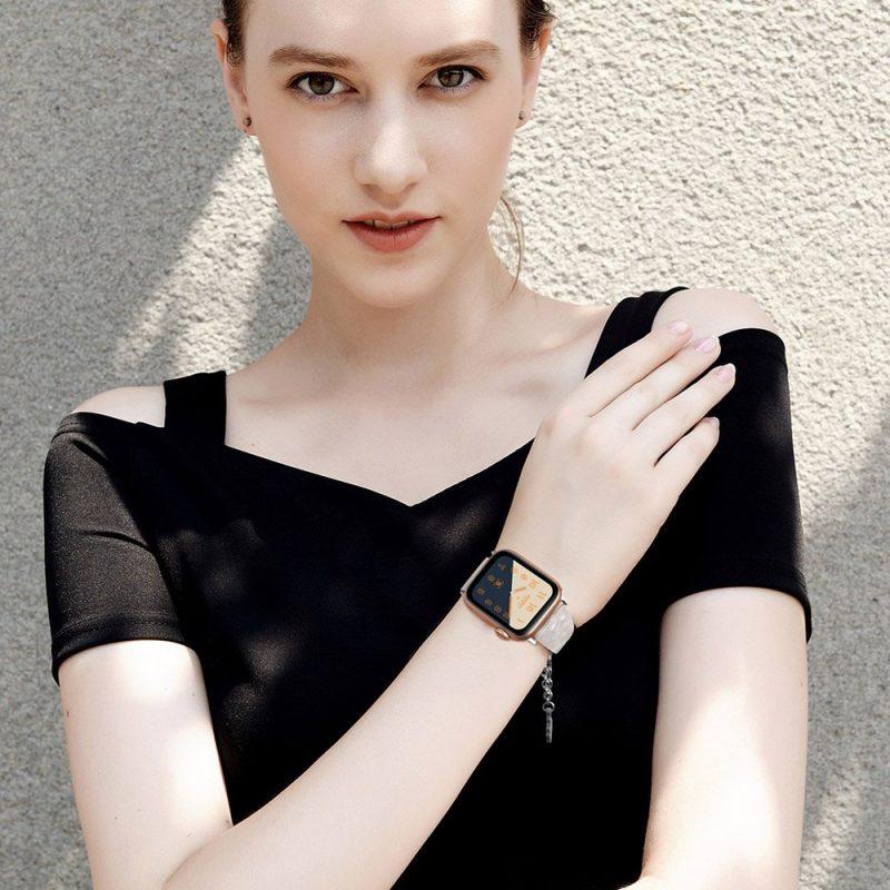best selling apple watch band 2020-lovingcase