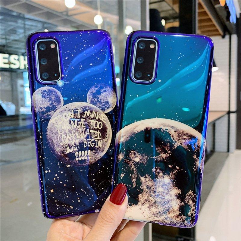 fancy samsung cases galaxy, wholesale lovingcase