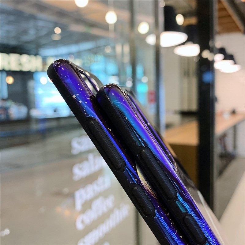 bluelight galaxy cases for samsung - bulk sale phone case