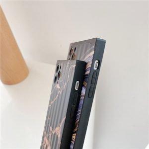 square iphone cases / covers wholesaler- lovingcase