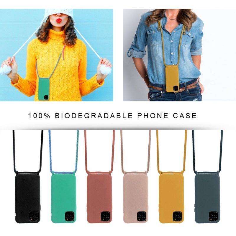 100% biodegradable iphone cases, manufacturer