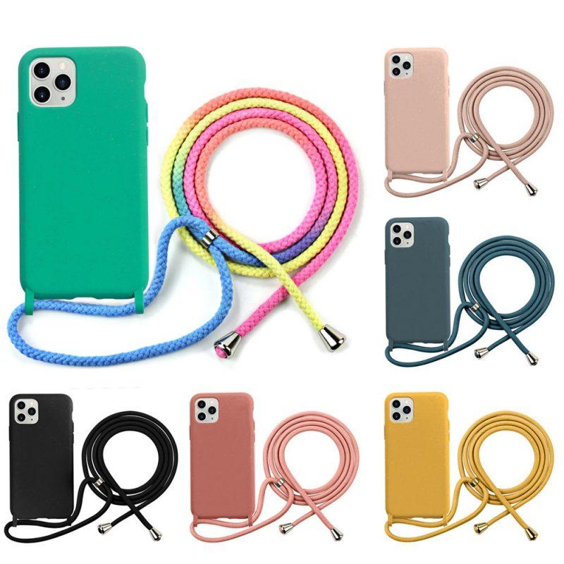 100% biodegradable iphone case, 6 colors, lovingcase wholesale