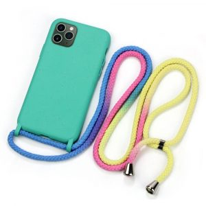 iphone 11 compostable cases- lovingcase wholesale / custom
