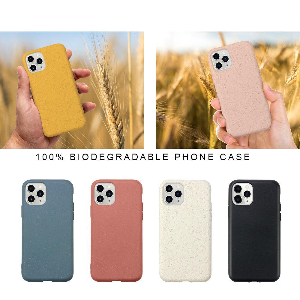 biodegradable iphone 11 case, lovingcase wholesale
