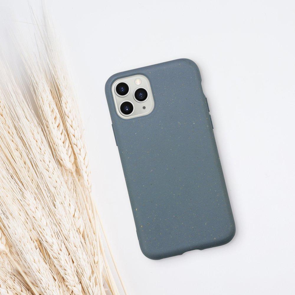 100% biodegradable iphone case , lovingcase wholesale uk
