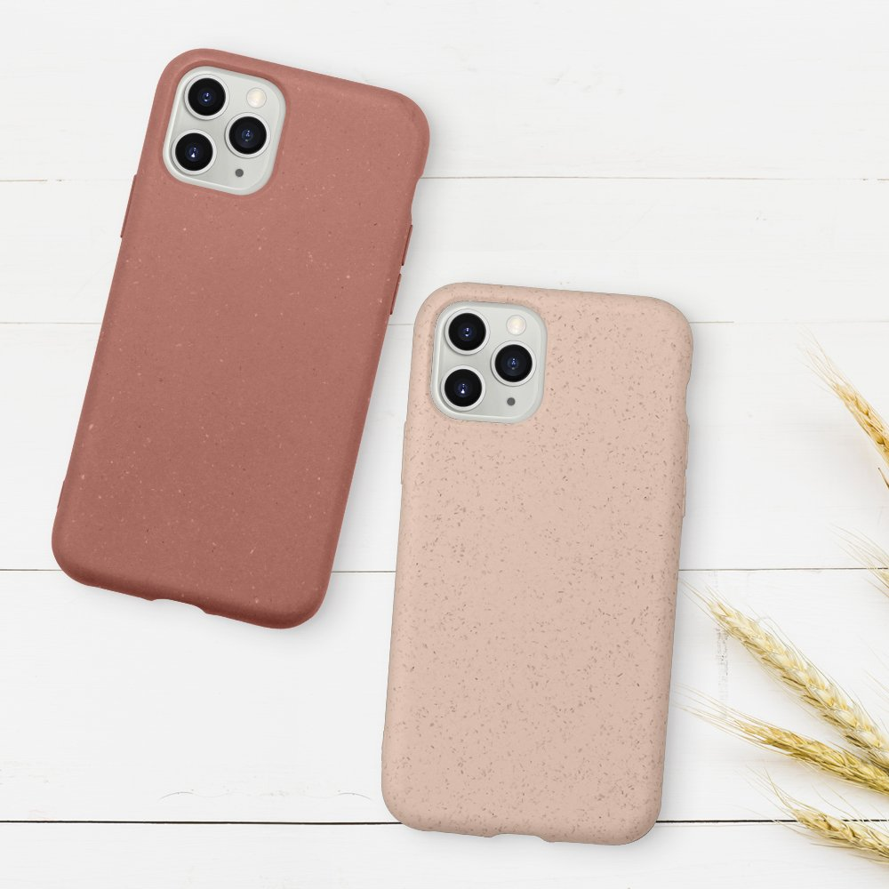 100% biodegradable phone case for iphone / samsung, lovingcase wholesale australia