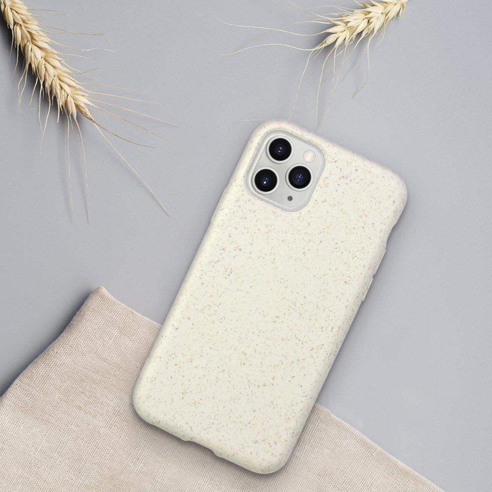 100% natural biodegradable phone case, lovingcase bulk sale