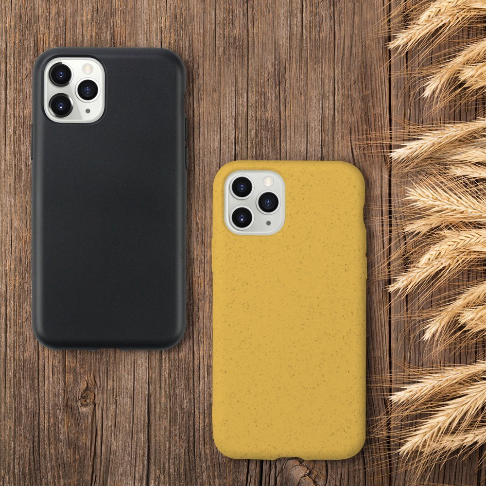 100% compostable wheat iphone case, 11, x, lovingcase wholesale, canada