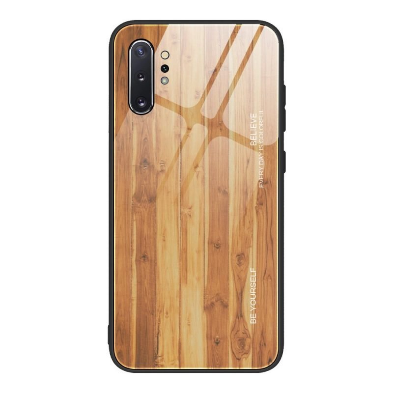 classic wood pattern phone case samsung