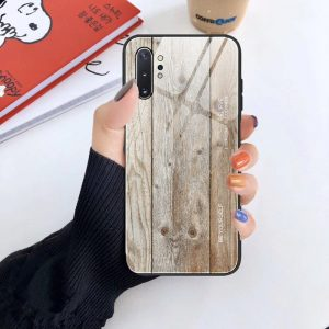 samsung phone case wholesaler - custom - lovingcase