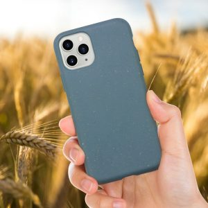 compostable / biodegradable phone case, iphone, wholesale