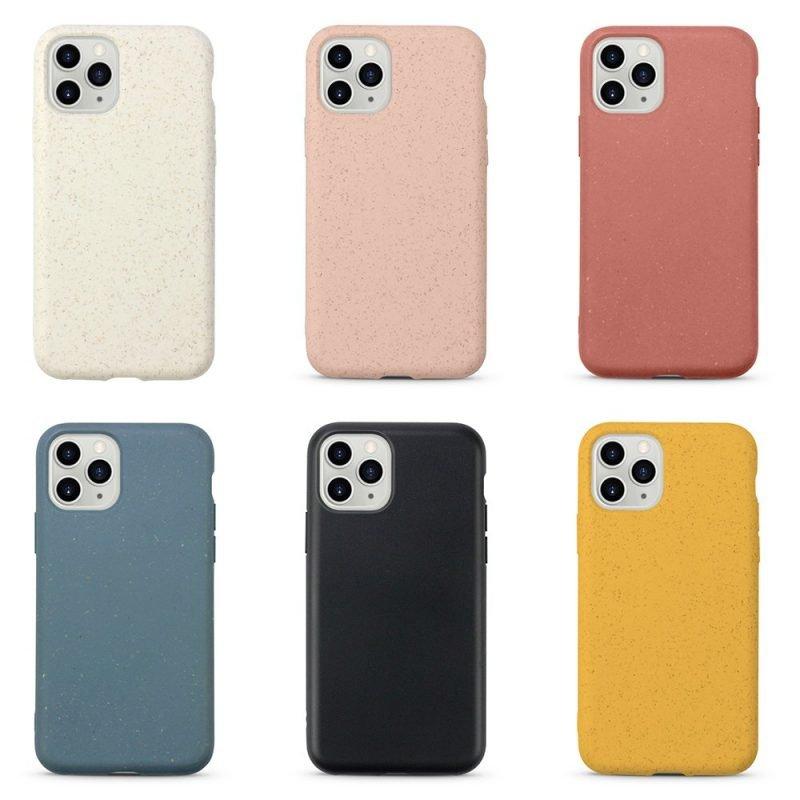 biodegradable iphone cases wholesale, wheat case, lovingcase