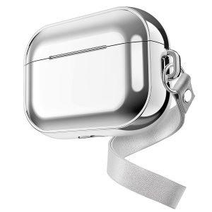 best selling airpods pro case, wholesaler- lovingcase