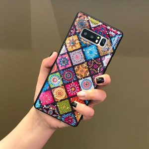 epoxy gel cell phone cases - lovingcase wholesaler